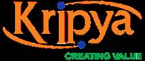 Kripya
