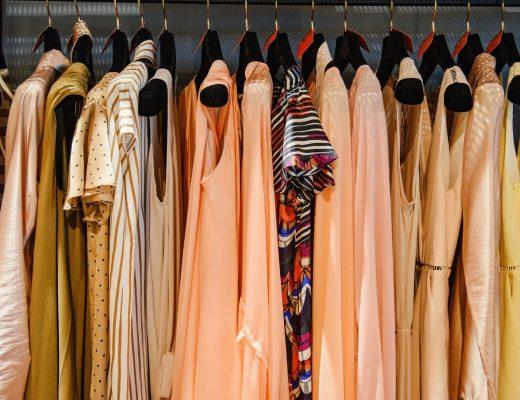 kripya-plm-apparels